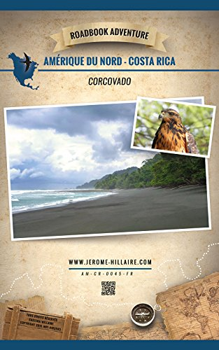 corcovado-costa-rica-amerique-du-nord-mini-roadbook-adventure-edition-francaise