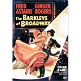 The Barkleys Of Broadway [DVD] [1949]by Fred Astaire