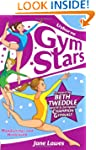 Gym Stars Book 3: Handsprings and Hom...
