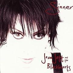 Sinner [Explicit]