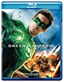Green Lantern (Movie-Only Edition