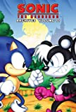 Sonic The Hedgehog Archives, Vol. 11