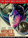 Hatchet for the Honeymoon (Widescreen)