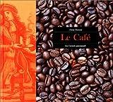 echange, troc Anne Vantal - Le Café