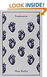 Frankenstein (Clothbound Classics)