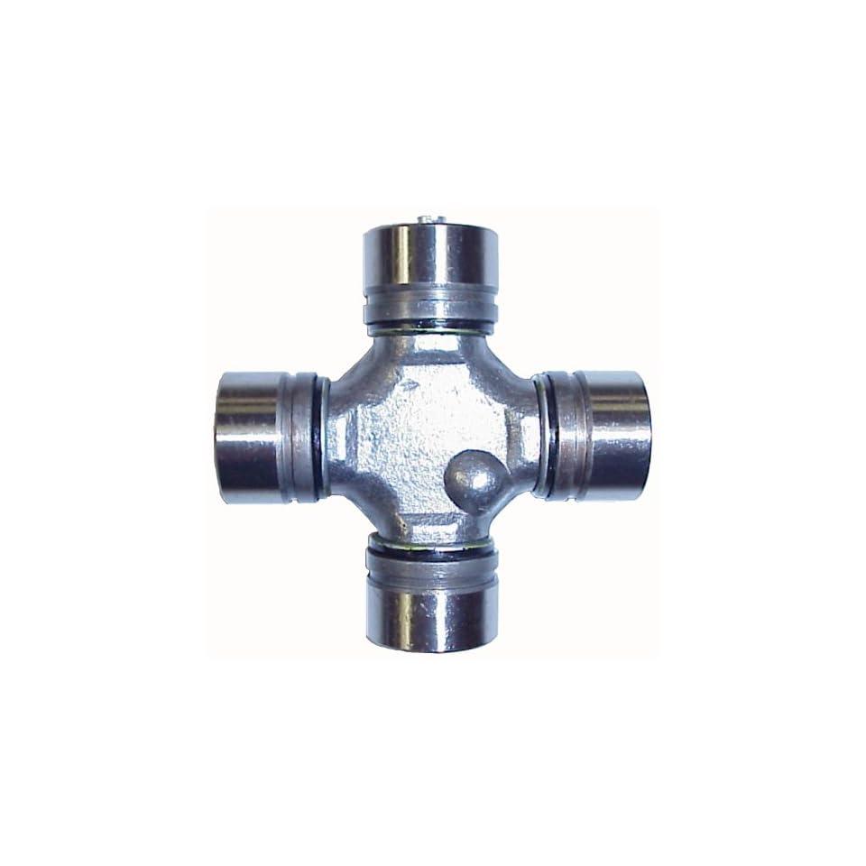 PTC PT496 Universal Joint