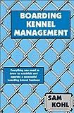 Boarding Kennel Management