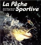 echange, troc Jens Ploug Hansen, Göran Cederberg - La pêche sportive