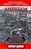 Voices of the Civil War: Antietam: Rebels on Northern Soil