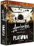 Image de Apocalypse Now Redux + Platoon