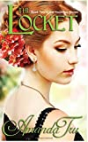 img - for The Locket: Book 2 of the Yesterday Series (Volume 2) book / textbook / text book