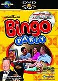 echange, troc Bingo Party [DVD Game] [Import anglais]