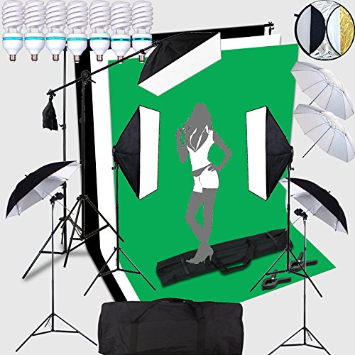 hwamartr-7x150w-portrait-studio-photo-professionnel-kit-stand-support-compteur-de-fond-continu-eclai