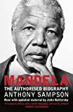 img - for Mandela: The Authorised Biography book / textbook / text book