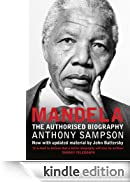 Mandela: The Authorised Biography [Edizione Kindle]