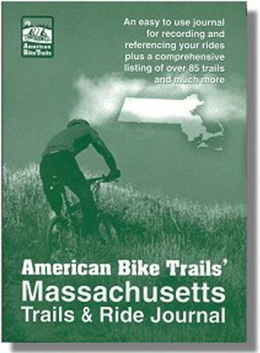 massachusetts-trails-ride-journal-bicycle-trails-ride-journal-book-series-by-ray-hoven-2002-01-01