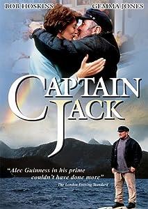 Captain Jack - DVD