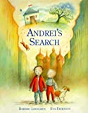 Andreis Search