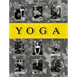 Beginning Yoga: A Practice Manual ~ Howard Allan VanEs