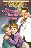 The Courtship of Eddies Father  [VHS]