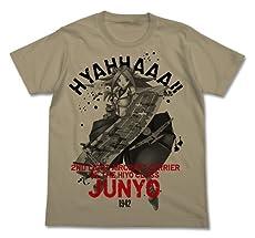 艦隊これくしょん 隼鷹 Tシャツ サイズ:XL