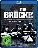 Die Brücke [Blu-ray]