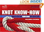 Knot Know-How: How to Tie the Right k...