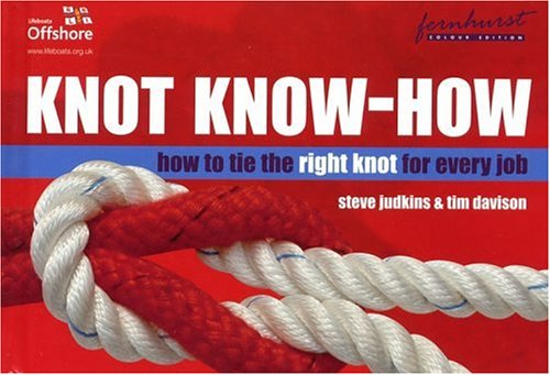 knot-know-how-how-to-tie-the-right-knot-for-every-job-a-new-approach-to-mastering-knots-and-splices-