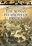 The Roman Invasions Of Britain [DVD]