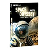 Space Odyssey: Voyage to the Planets [DVD] [2004]by David Suchet