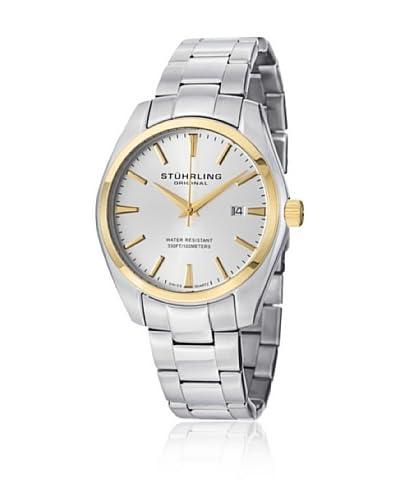 Stührling Reloj 414.33312 42  mm