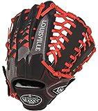 Louisville Slugger HD9 12.75 inch Baseball Glove
