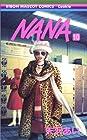 NANA 第10巻 2004年03月15日発売