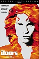 "Cover of ""The Doors (Special Edition)"""