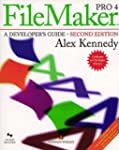 FileMaker Pro 4.1: A Developer's Guide