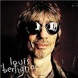 echange, troc Louis Bertignac - Longtemps - Edition Digipack (SACD)