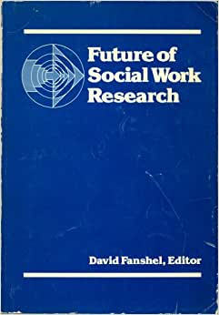NASW Charts Path for the Future of Social Work