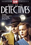Best Of Tv Detectives-150
