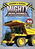 Diggers and Dozers [Import]