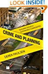 Crime and Planning: Building Socially...