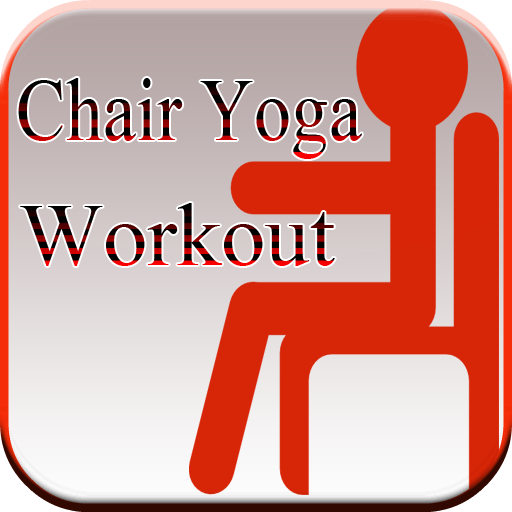 chair-yoga-workout