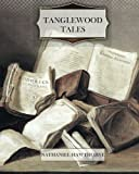 img - for Tanglewood Tales book / textbook / text book