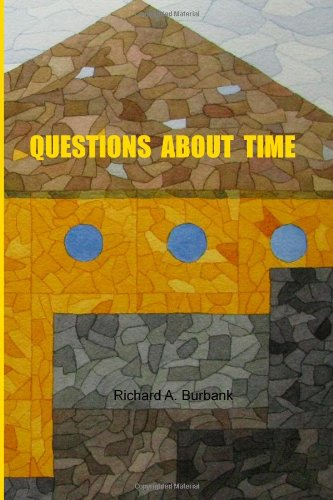 Questions About Time: Time and Its Subjective Foundations