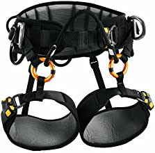 Petzl Pro Sequoia Harness