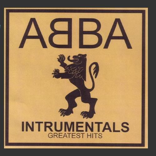 Abba Instrumentals/ Greatest Hits