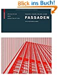 Fassaden: Prinzipien der Konstruktion...