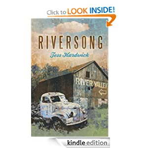 FREE KINDLE BOOK: Riversong