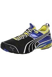 PUMA Men's Toori Run C Running Shoe