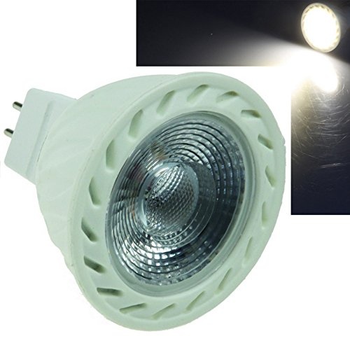 15er-set-cob-led-leuchtmittel-12volt-sockel-gu53-oe-50mm-7watt-520lumen-4000kelvin-neutralweiss-eek-