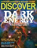 Download Scientific American   November 2011 Magazines in PDF for Free